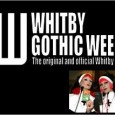 Latest Whitby Goth Weekend videos now available on our SPITTINGFLOWERS Youtube channel!